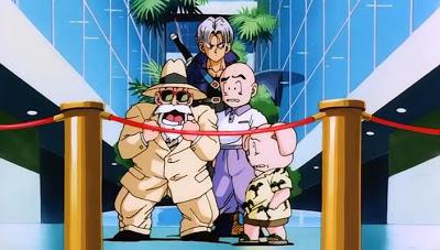 File:The gang!.jpg