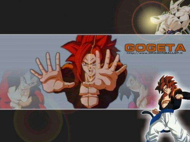 File:Gogeta-the-fusion.jpg