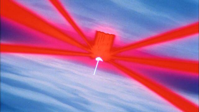 File:Spirit Bomb Vs Wheelo.jpg