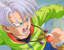 File:Trunks Brief mad.jpg