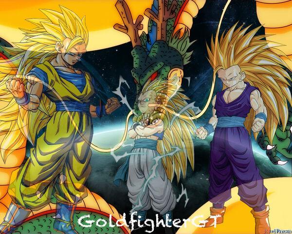File:GoldfighterGT.jpg