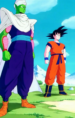 File:PiccoloAndGokuVsRaditzZFighters.png
