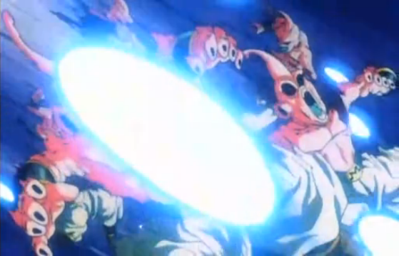 File:Vegeta's Respect - Kid Buus attacked.PNG