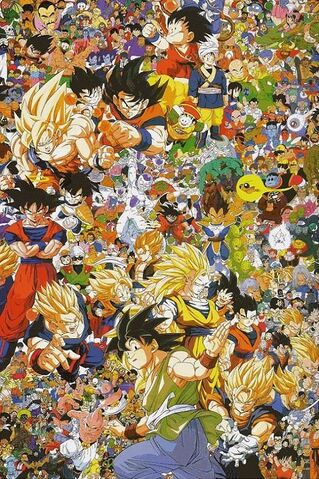 File:All DBZ Characters.jpg