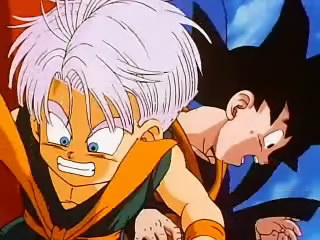File:Dbz249(for dbzf.ten.lt) 20120505-12024239.jpg