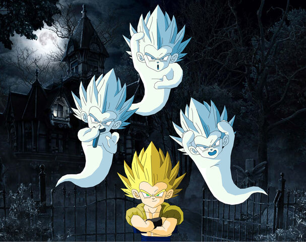 File:Gotenks and the Super Ghosts by eggmanrules.jpg