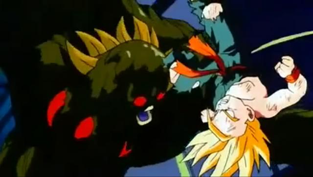 File:Bio Broly attacks Trunks.PNG