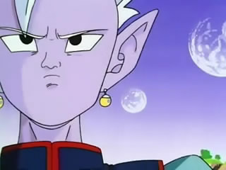 File:Dbz241(for dbzf.ten.lt) 20120403-17140059.jpg