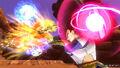 Dragon-Ball-Xenoverse-0821-03