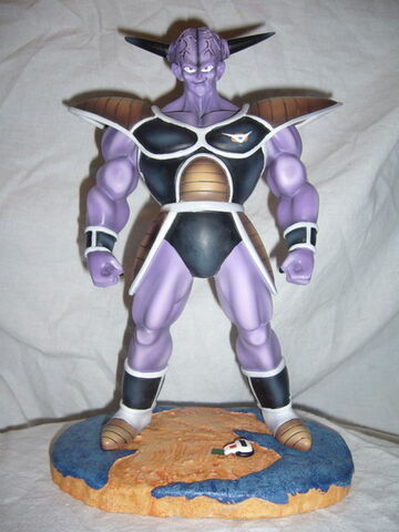 File:Ginyu01 kit.jpg