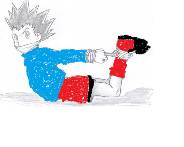 File:Gon.png