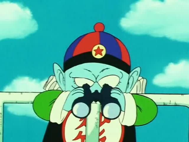 File:Pilaf looking for the person who killed Tambourine.jpg
