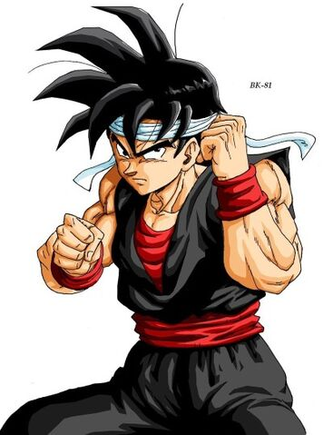 File:67px-Son Goten AF normal by dragonball italia.jpg