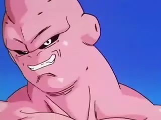 File:Dbz241(for dbzf.ten.lt) 20120403-16594298.jpg