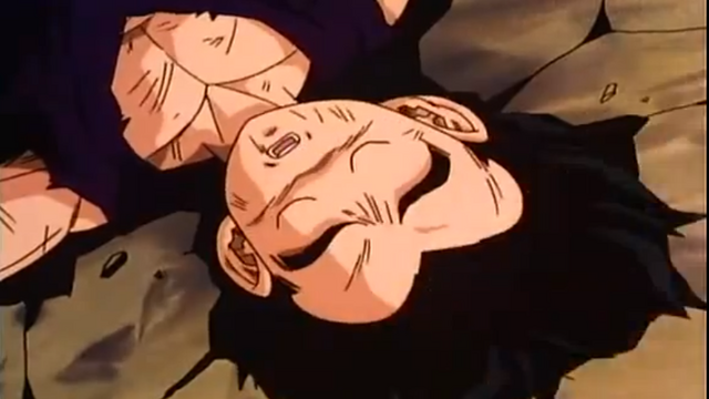 File:Krillin's defeat.png