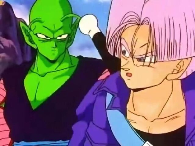 File:Piccolo And Trunks.JPG