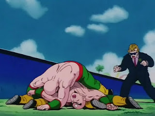 File:Tien lost.png