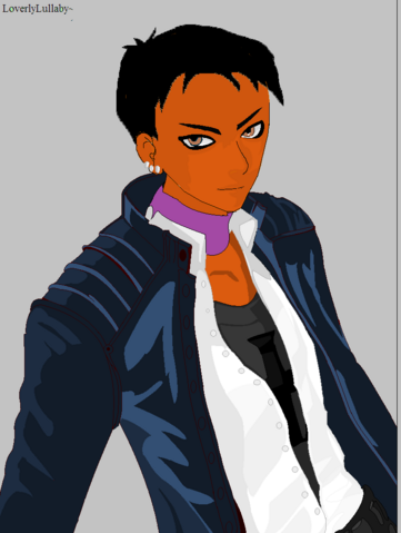 File:Anime version of me.png