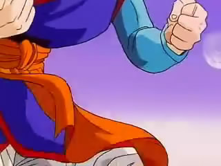 File:Dbz249(for dbzf.ten.lt) 20120505-11582149.jpg
