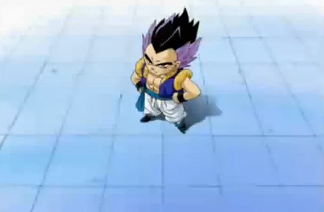 File:Gotenks3.png