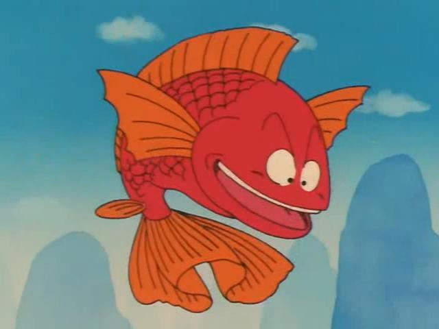 File:Oolong as a fish.jpg