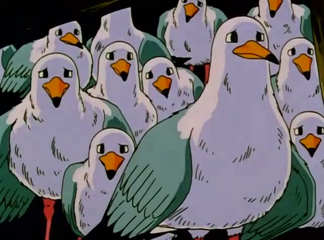 File:Seagulls.Ep.51.GT.png