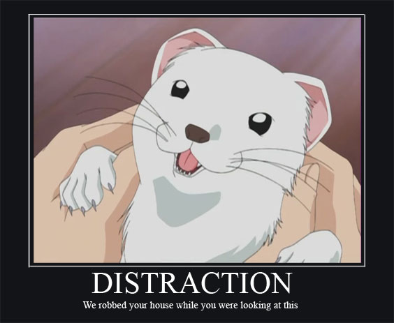 File:Distraction .jpg