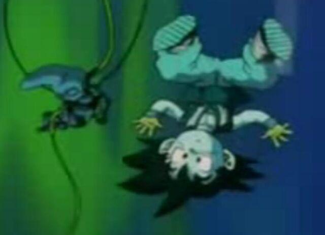 Arquivo:GokuBaby.jpg