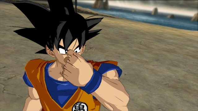 File:Goku Burst Limit.jpg