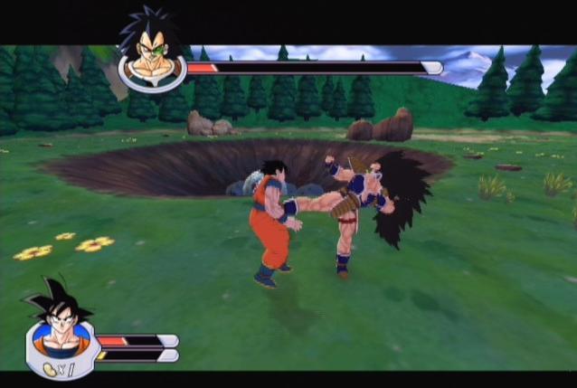 File:Goku Raditz Sagas 3.jpg