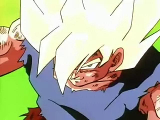 File:Goku SSJ 424543.JPG
