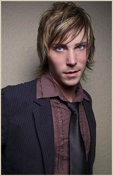 File:Troy Baker 2.jpg