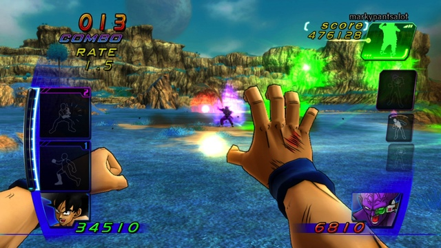 File:Goku Ginyu 2 Kinect.jpg