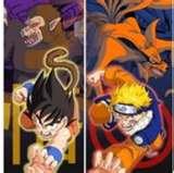 File:Goku and Naruto.jpg