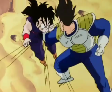 File:Vegeta punched gohan in the stomach h.png