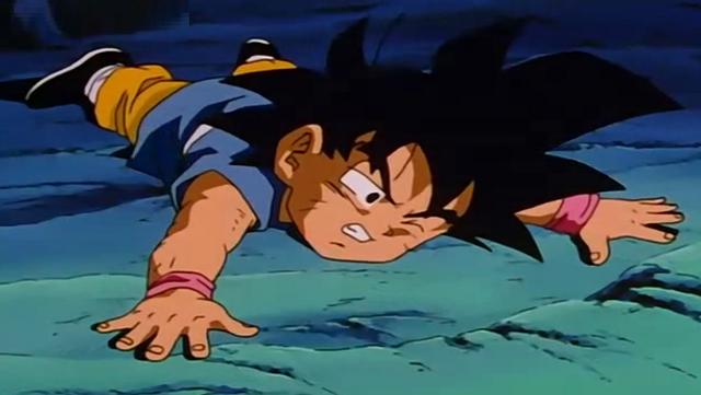 File:Goku hrut t2.png