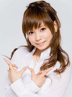 File:ShokoNakagawa2.jpg