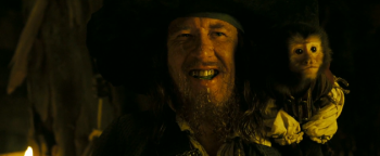File:350px-Barbossa introduced.png