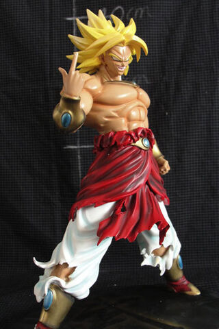 File:Broly resin 14inch statue a.JPG