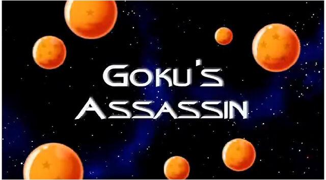 File:Goku's Assassin.jpg
