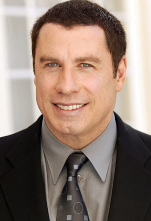 File:John travolta - wild hogs - 8.jpg