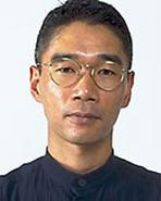 KenjiYamamoto2