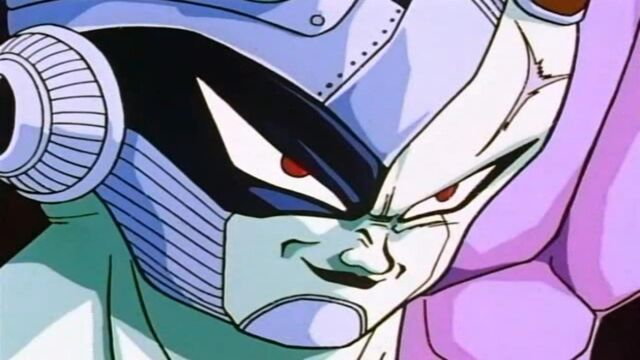 File:Mecha Frieza face.jpg