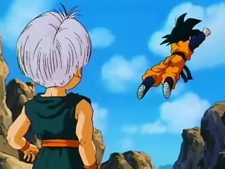 File:Dbz248(for dbzf.ten.lt) 20120503-18165252.jpg