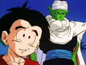 DBZ - 224 -(by dbzf.ten.lt) 20120303-15145392
