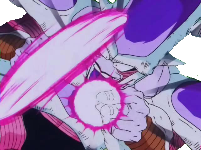 File:Frieza Form 3 Attack.png