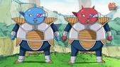 http://es.dragonball.wikia