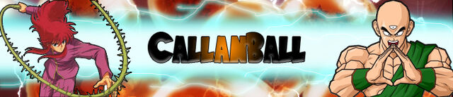 File:Callanball6.jpg