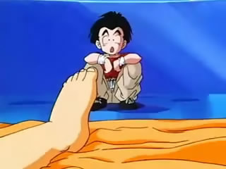 File:Dbz241(for dbzf.ten.lt) 20120403-17132341.jpg