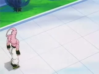 File:Dbz245(for dbzf.ten.lt) 20120418-17300719.jpg